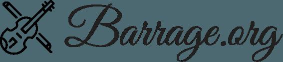 Barrage.org